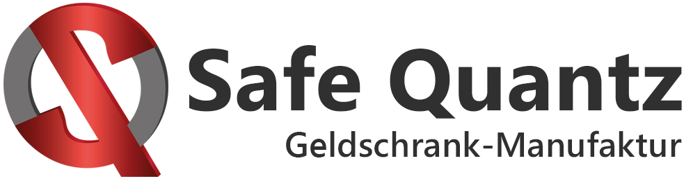 Homepage Safe Quantz